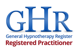 GHR - Registered Practitioner