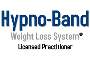 Hypno-Band - Licensed Practitioner